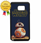 Star Wars BB-8 Phone Case for iPhone Galaxy 5 6 7 8 9 X XS Max XR