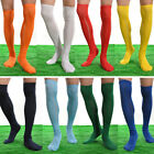 long sports socks - Men Sports Over Knee Long Socks Football Soccer Baseball High Sock GIFT