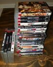 remember me playstation 3 - PlayStation 3 games(You Choose) All are complete and Like New or Factory Sealed!