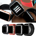 Kyпить New Model 2018 GT08 Bluetooth Smart Watch Phone Wrist watch for Android and iOS на еВаy.соm