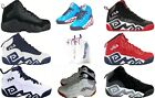 Fila MB Mens Basketball Athletic Lightweight Fashion Comfortable Sneakers