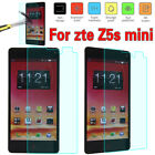 For ZTE Blade A310/A462/A510/V580 TEMPERED GLASS Cover SCREEN PROTECTOR FILM OB1