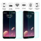 For Meizu S6/M3/M1 note/M3S Tempered Glass Screen Protector Film 1PCS WB1