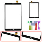 """Touch Screen Digitizer Glass Replacement Samsung Galaxy Tab A 10.1"""" WiFi SM T580"""