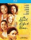 the secret life of bees youtube - The Secret Life of Bees (Blu-ray Disc, 2009, Brand New & Sealed)