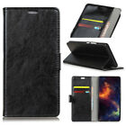 Smart Case PU Leather Flip magnet Cover Wallet Pouch for  ACER Liquid Phones