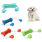 Pet Cat Dog Exercise Toy Treats and Chews Store Food Improve Intelligence