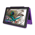 """RCA VIKING PRO 10.1"""" TABLET ANDROID 2 IN 1 32 GB QUAD CORE DETACHABLE KEYBOARD"""