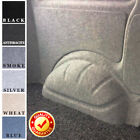 Various Size Van Lining Carpet -  ULTIMATE Stretch Trim - from The Metal House