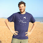 Kite o`clock Kite surfing Kite boarding fun t-shirt