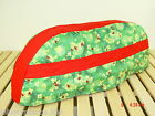Handmade Fabric Cover Cricut YourStory Book Binding and Laminating Machine  NEW!