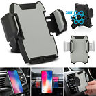 Universal-Auto-Car-Rear-View-Mirror-Mount-Stand-Holder-Cradle-For-Cell-Phone-GPS