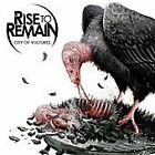 Rise to Remain - City of Vultures (2011)
