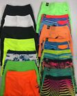 Boy's Youth Hurley Board Shorts
