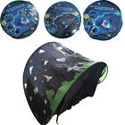 Kids Baby Tents Warm Wonderland Foldable Outdoor Winter forest Sleeping Tent Pro