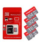 16gb micro sd card price - Lowest Price Micro SD Memory Card 8GB 16GB 32GB 64GB C10 SDHC/SDXC Free Adapter
