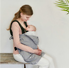 Four Seasons Baby Carrier Windbreaker Protection - Dust, Cold, Hot Temporature