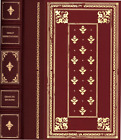 FRANKLIN LIBRARY CHARLES DICKENS GREAT EXPECTATIONS