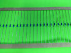 Внешний вид - 20pcs 1/8W 1/8 watt 1% Metal Film Resistor U PICK RESISTANCE FAST SHIPPING USA