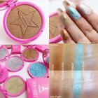 Jeffree Star Skin Frost Highlighter U Pick AUTHENTIC All Colors Peach Goddess