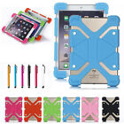 """US Ship Unisersal Schockproof Silicone Gel Soft Case Cover For 7-7.9"""" Tablet PC"""