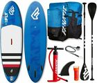 Fanatic Fly Air inflatable 10.8 SUP Stand up Paddle Board Set Angebot 2018