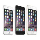 Apple iPhone 6 - 64GB - All Colors (GSM Unlocked...