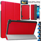 Best Red Book Stands - Leather Smart Hard Book Case Cover Stand Folding Review