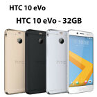 HTC 10 Evo - 32GB - Unlocked SIM Free Smartphone Mobile Various Colours