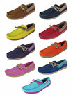 Crocs Womens Wrap ColorLite Loafer Shoes