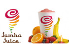 Gift Cards - $25-$100 Jamba Juice Gift Card [Paper Certificate] (SAVE 60%!!) FREE SHIPPING!!