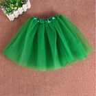 Fancy Dress Cute Newborn Toddler Baby Girl Tutu Skirt Photo Prop Costume Outfit <br/> HIGH QUALITY*UK STOCK*FREE 2ND CLASS POST*FAST DELIVERY