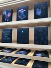 apple store roseville california - Apple Logo T Shirts (Limited editions in Apple Store Cupertino)
