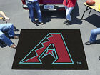 MLB - Tailgater Rug 5'x6' on Ebay