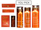 Carrot Glow Skin Care Products ( YOU PICK ) - FREE SHIPPING !!