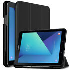 Infiland Case Cover For Samsung Galaxy Tab S3 9.7-inch Tablet SM-T820 / T825