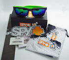 SPY1 With Box 22COLOR Ken Block Outdoor Sports Sunglasses UV400 Eyewear Glasses $7.59 USD on eBay