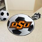 "Soccer Ball 27"" diameter Logo"