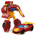 "Buy ""Transformation Powerglide Warpath Sunstorm Cannon ko mp36 Action Figure Set Gift"" on EBAY"