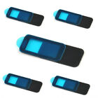 Wholesale Webcam Cover Slider Camera Shield Privacy Protect Sticker For Phone