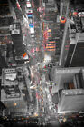 Внешний вид - NEW YORK CITY POSTERS - BRAND NEW  - 24x36 INCHES - TIMES SQUARE EMPIRE STATE