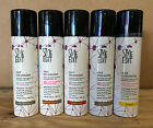 STYLE EDIT Root Concealer Touch Up Spray 2oz (You Choose Your Shade!) BEST VALUE