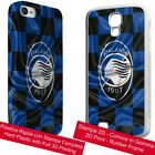 Cover Case Custodia ATALANTA per iPhone 4 5 SE 5C 6 7 S Plus CLZB9