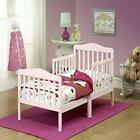 401 Toddler Bed