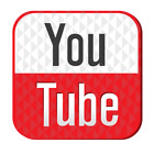 youtube viêws - likês - shares - Subscribe - comments & HQ &Life time Guarantee