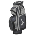 Mizuno BRD4 Cart Bag