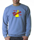 Gildan Long Sleeve T-shirt It's A New Hampshire Thing You Wouldn't Understand