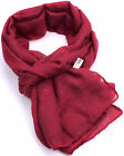 Spring Scarfs - Long Lightweight, Sparkle Summer Scarf For Women - In A Gift Bag