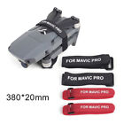 2x For DJI Mavic Pro Drone RC Accessories Blade Bracket Protection Clasp