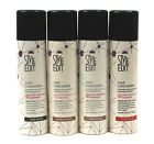 STYLE EDIT Root Concealer Touch Up Spray 2oz (You Choose Your Shade!)